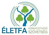 Életfa Környezetvédő Szövetség